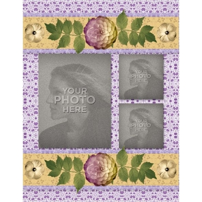 Lavender_and_lemon_8x11_book-006