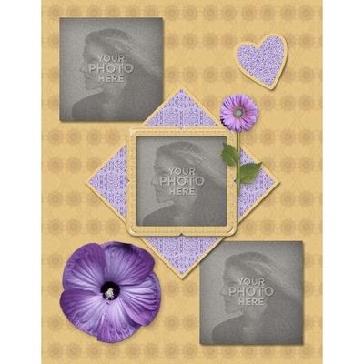 Lavender_and_lemon_8x11_book-007