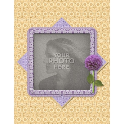 Lavender_and_lemon_8x11_book-009