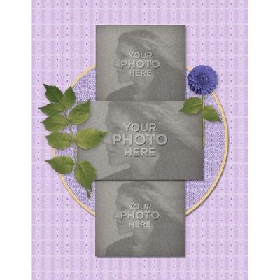 Lavender_and_lemon_8x11_book-010