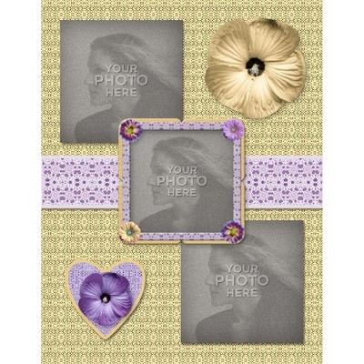 Lavender_and_lemon_8x11_book-011