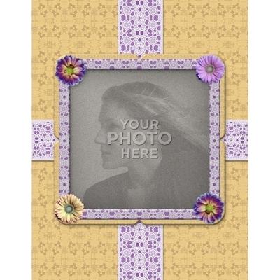 Lavender_and_lemon_8x11_book-012