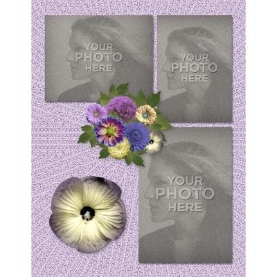 Lavender_and_lemon_8x11_book-013