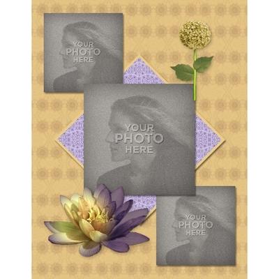 Lavender_and_lemon_8x11_book-014