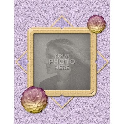 Lavender_and_lemon_8x11_book-015