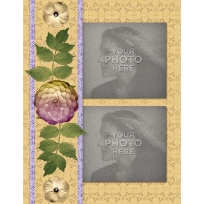 Lavender_and_lemon_8x11_book-016