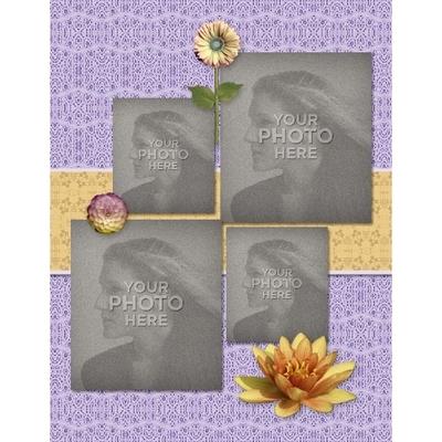 Lavender_and_lemon_8x11_book-017