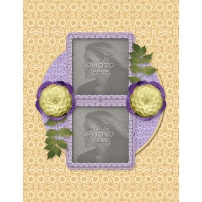 Lavender_and_lemon_8x11_book-018
