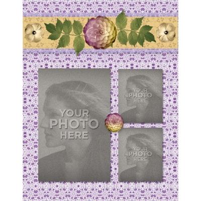 Lavender_and_lemon_8x11_book-019