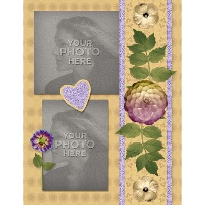 Lavender_and_lemon_8x11_book-020