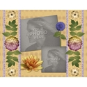 Lavender_and_lemon_11x8_book-001_small
