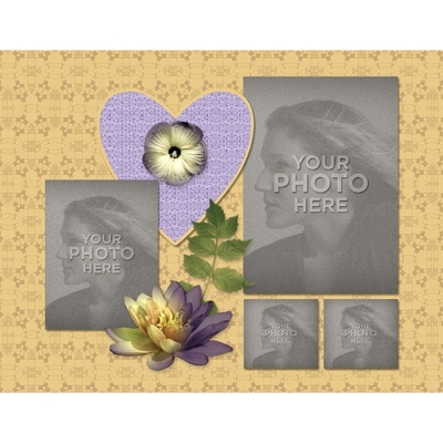 Lavender_and_lemon_11x8_book-003