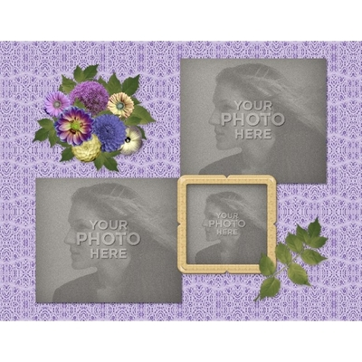 Lavender_and_lemon_11x8_book-004