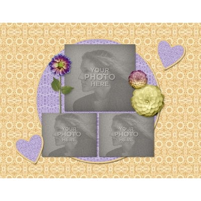 Lavender_and_lemon_11x8_book-005