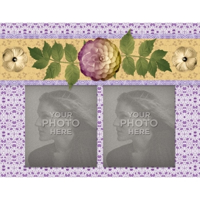 Lavender_and_lemon_11x8_book-006