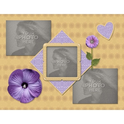 Lavender_and_lemon_11x8_book-007