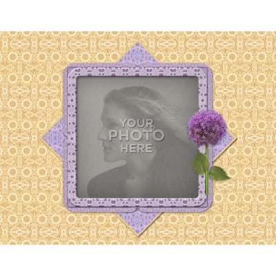 Lavender_and_lemon_11x8_book-009