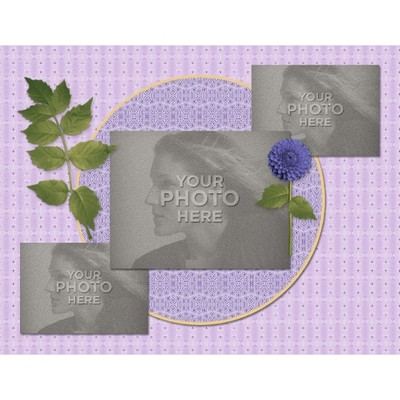 Lavender_and_lemon_11x8_book-010
