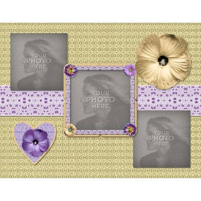 Lavender_and_lemon_11x8_book-011