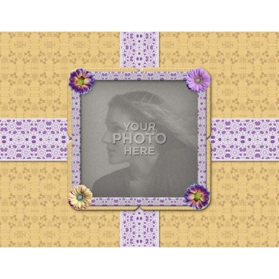 Lavender_and_lemon_11x8_book-012
