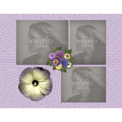 Lavender_and_lemon_11x8_book-013