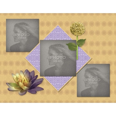 Lavender_and_lemon_11x8_book-014