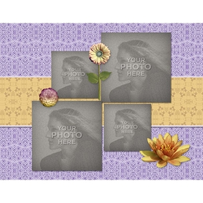 Lavender_and_lemon_11x8_book-017