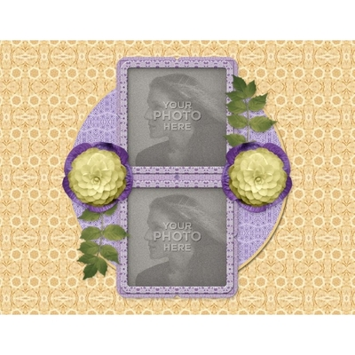 Lavender_and_lemon_11x8_book-018