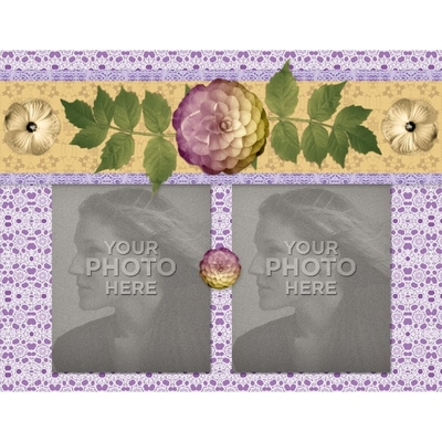 Lavender_and_lemon_11x8_book-019