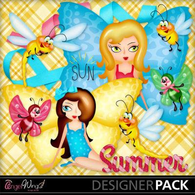 Summer_fairies_combo