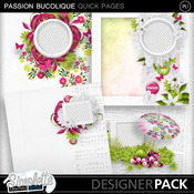 Simplette_passionbucolique_qp_mmpv_medium