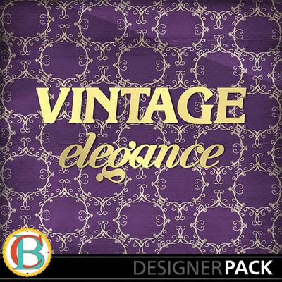 Vintage_elegance-004