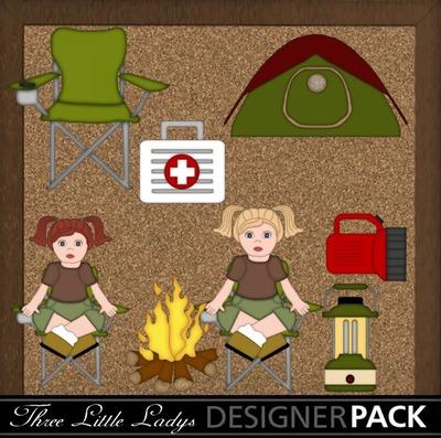 Camper_fun