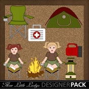 Camper_fun_medium