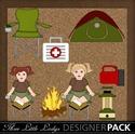 Camper_fun_small
