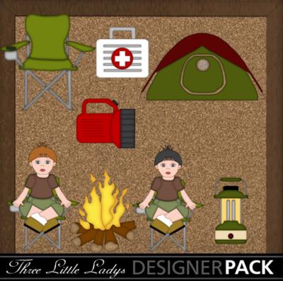 Camper_fun_boys