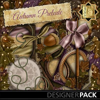 Autumn_prelude-001