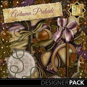Autumn_prelude-001_medium
