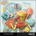 In_the_sand-001_small
