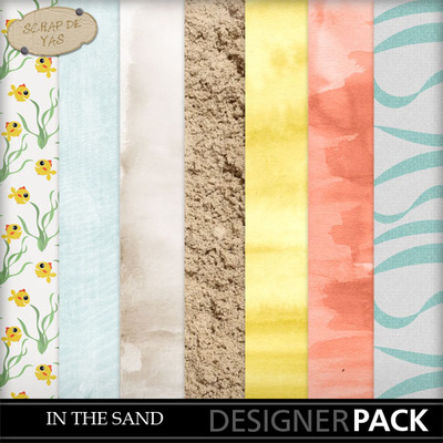 In_the_sand-002