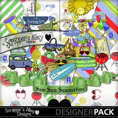 Sum_sum_summertime