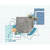 Heatofsummertemp11x8-001_medium