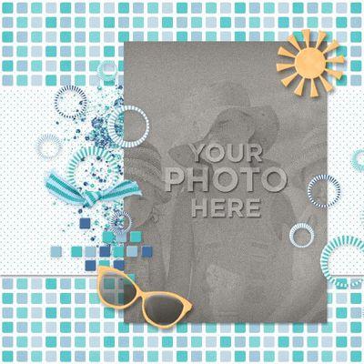 Heatofsummerphotobook-001