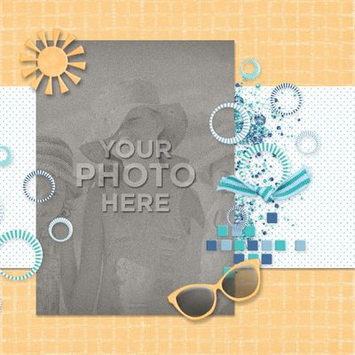 Heatofsummerphotobook-002