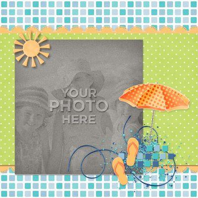 Heatofsummerphotobook-003