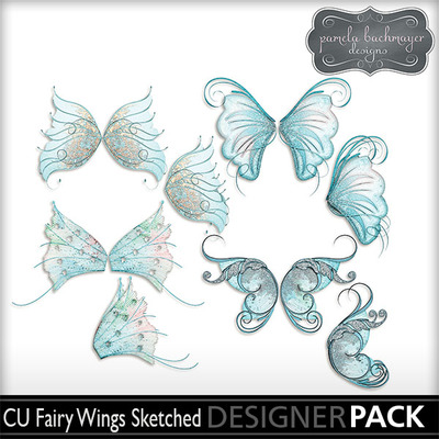 Pbd-cufairywings-sketched-mm