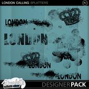 Simplette_londoncalling_splatters_mmpv_medium
