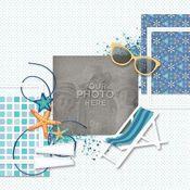 Heatofsummertemplate-001_medium