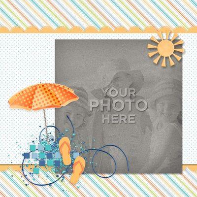 Heatofsummerphotobook-004