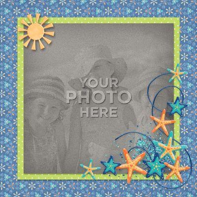 Heatofsummerphotobook-005